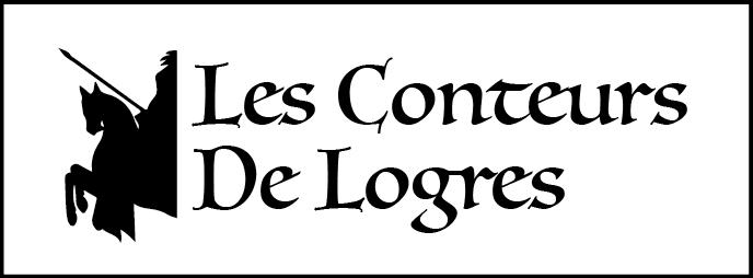 logo des conteurs de Logres