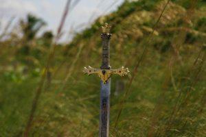 le Conte du Roi Arthur